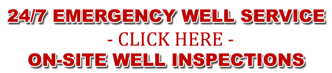 Click here to contact us for your emergency!